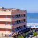 Exklusives Hotel im Touristenort Italien-Cesenatico, Rimini!!
