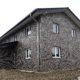 Schöne neue Doppelhaushälfte zu verkaufen (mit oder ohne Außenanlage)