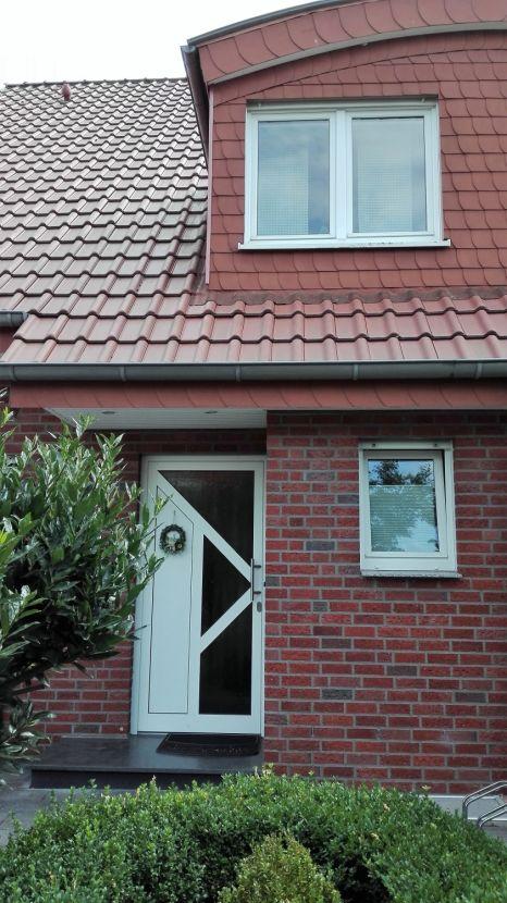 d041f3190c Hochwertige Doppelhaushälfte in zentraler Lage in Gütersloh - Emlak ...