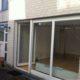 Gepflegte Erdgeschosswohnung im beliebten Bielefelder Westen – der Uni ganz nah !!