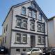 ERSTBEZUG!! Frisch sanierte Wohnung im beliebten Bielefelder Westen!!