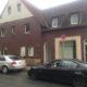 Mehrfamilienhaus mit Ladenlokal in begehrter Lage Bielefeld-Gadderbaum