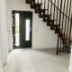Saniert, renoviertes 4,5 Zimmer Anbauhaus mit Garten und Stellplatz