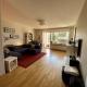 Kapitalanlage! 4 Zimmer Wohnung mit GARAGE in beliebten Bielefeld-Gellershagen