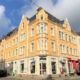 Geräumiges 2 Zimmer Appartement im Bielefelder Westen